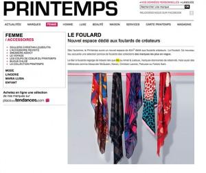 le Printemps_small
