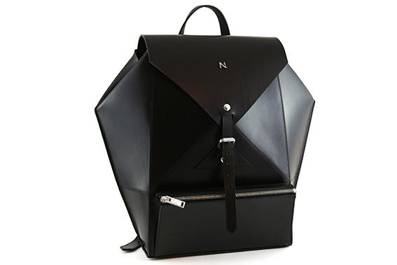 Hexane Backpack