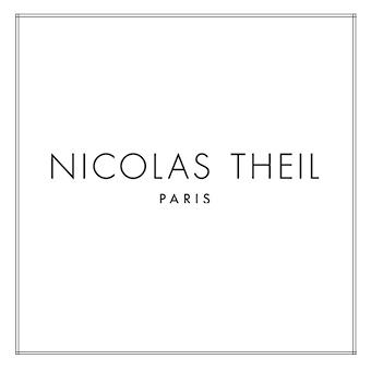 NICOLAS THEIL