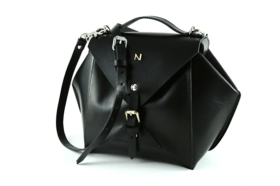 Mini hexane bag