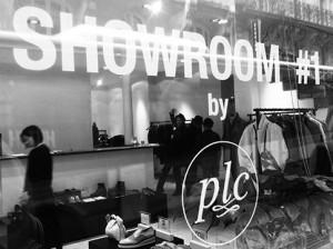 SHOWROOMone_jan2015_vitrine1