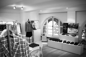 SHOWROOMone_photo_juin2014_5